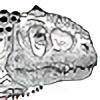 smartpulchra's avatar