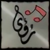 SmartR14's avatar