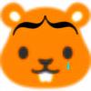 Smartstocks's avatar