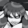 smartuju's avatar