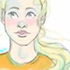smarty-artist's avatar