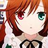smartypenguin's avatar