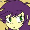 smartypurple's avatar