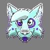 smartyROOO's avatar