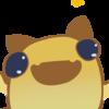 smartysnow99's avatar