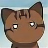 smartz118's avatar