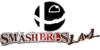 Smash-Bros-Lawl's avatar