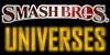 Smash-Bros-Universes