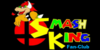 Smash-King-fanclub