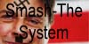 Smash-The-System