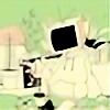 smash-the-wolfthing's avatar
