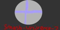 Smash-Universe-2's avatar