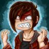 Smash-Wolf's avatar