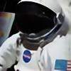 smash222's avatar