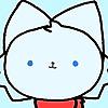 smash2468's avatar