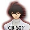 Smash2Bash's avatar