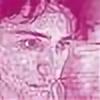 SmashArtDesign's avatar