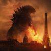 SMASHBRO164's avatar