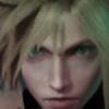 SmashBroDude97's avatar