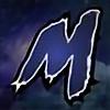 Smashbrosarrmagedon's avatar