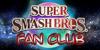 SmashBrosFan-Club's avatar