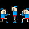 smashcode's avatar