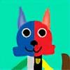 Smashcop1FOWAiMac's avatar