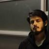 SmashDraw93's avatar