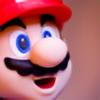 smashds's avatar