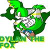 SmashDylan13's avatar