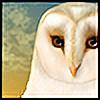 Smashedskies's avatar