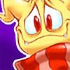 smashega's avatar