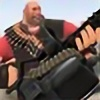 SmashElite16's avatar