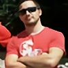 smasher511's avatar