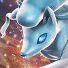 smasher909's avatar