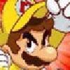 SmasherBlock's avatar