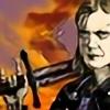 Smasheron's avatar