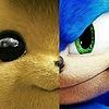 SmashFan123's avatar