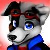 SmashFan1367's avatar
