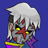 SmashFang's avatar