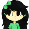 smashfuck's avatar
