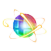 Smashgunner1's avatar