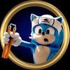 SmashHog's avatar