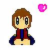 smashin-death's avatar