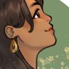 SmashinAssassin's avatar