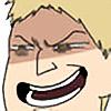 Smashing-Into-Walls's avatar