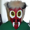 Smashing-Skunk's avatar