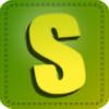 smashing-stock's avatar