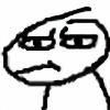 Smashing-The-Wall's avatar