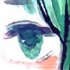 SmashingMachine's avatar